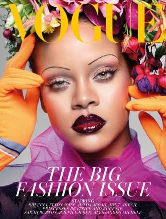 vogue-sept-cover