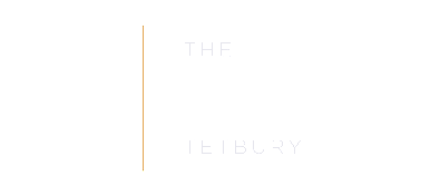 The Surveyors House Tetbury