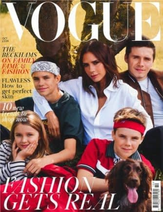 vogue-feature-cover-oct