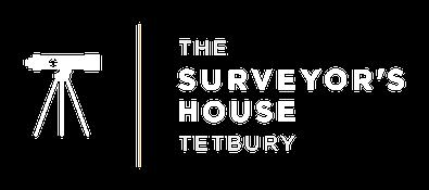 The Surveyors House Tetbury